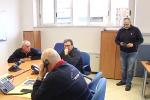 Coronavirus a Messina, scuole e b&b per ospitare le famiglie in quarantena