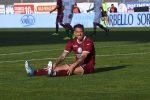 Reggina, un tris al Vicenza per sognare l'aggancio ai playoff