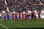 La Lega Pro chiede lo stop definitivo della Serie C: la Reggina sarà promossa