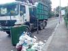 Emergenza rifiuti a Reggio, scontro frontale tra Regione e Comune: enti ai ferri corti