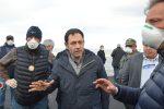 """Lockdown a Messina, Razza contro De Luca: """"Cambi ordinanza"""""""