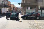 Controlli a Santa Teresa di Riva, il Comune non sospende la sosta a pagamento