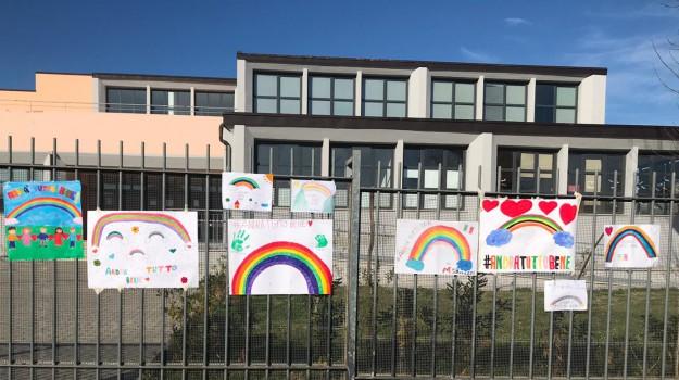coronavirus, fase 2, scuola, Sicilia, Cronaca