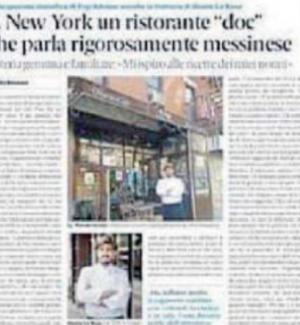 """""""Le Storie"""", la rubrica di Gazzetta che racconta anche gli """"invisibili"""""""