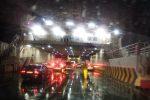 Caos sullo Stretto, partite nella notte le ultime auto per la Sicilia: permesso speciale del ministro