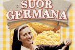 """È morta Suor Germana, la """"cuoca di Dio"""" famosa per le sue ricette"""