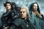 Serie tv, la recensione di The Witcher