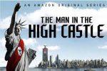 Serie tv, la recensione di The man in the high castle