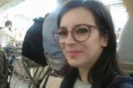 """La prof calabrese che vive nel Bresciano: """"Scappare al Sud dal Coronavirus è folle"""""""