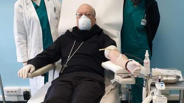 patti, sangue, Guglielmo Giombanco, Messina, Sicilia, Cronaca