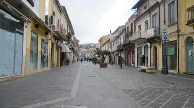 fase 2, vibo, Catanzaro, Calabria, Cronaca