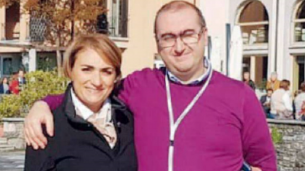 coronavirus, medici, reggini, Katia Vazzana, Vincenzo De Gaetano, Reggio, Calabria, Cronaca