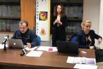 Coronavirus: a Messina chiudono le ville comunali, meno bus e tram. Tutte le regole dell'ordinanza