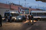 Auto ferme a Villa San Giovanni, si sblocca la situazione: primi imbarchi per la Sicilia