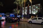 """Chiusa l'odissea dell'Hotel Europa di Messina, partiti i 100 ospiti in quarantena """"forzata"""""""