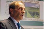 Zimbalatti e il Coronavirus, il direttore di Agraria di Reggio racconta la sua guarigione