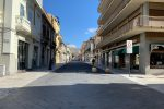 Ristorazione negli spazi pubblici, il Comune di Reggio accelera