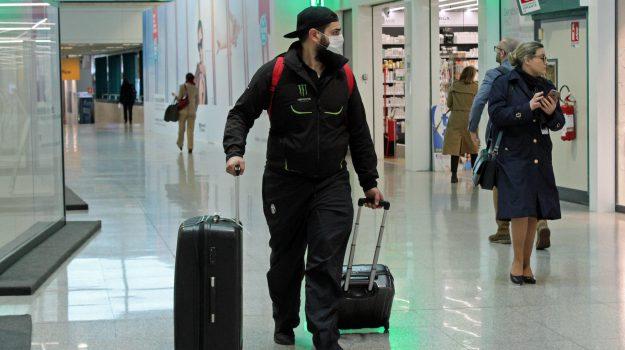 coronavirus, rimborso viaggi, voli, Sicilia, Economia
