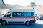 Indennità ai medici del 118, l'Asp di Catanzaro ora vuole gli arretrati