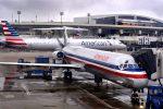 Coronavirus, allerta massima negli Usa: American Airlines sospende i voli da e per Milano