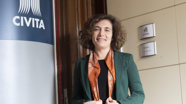 calabria, mibact, tirocinanti, Anna Laura Orrico, Catanzaro, Calabria, Politica