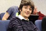 Antonio Anastasi, morto a Bologna il giovane fisico messinese: amava Gesù, la famiglia e la Juve