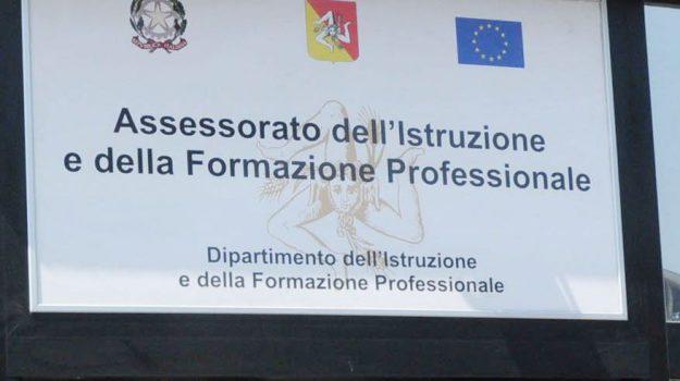 formazione, regione siciliana, Nello Musumeci, Patrizia Valenti, roberto lagalla, Sicilia, Economia