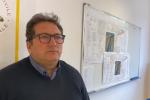 """Coronavirus, attivato il Coc di Messina: """"Monitoriamo i flussi per evitare che il virus si evolva"""""""