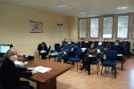 """Coronavirus, Atm Messina: """"Da domani trasporto pubblico subirà variazioni"""""""