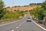 Il Cipe dà il via libera all'autostrada Ragusa-Catania, progetto da 750 milioni