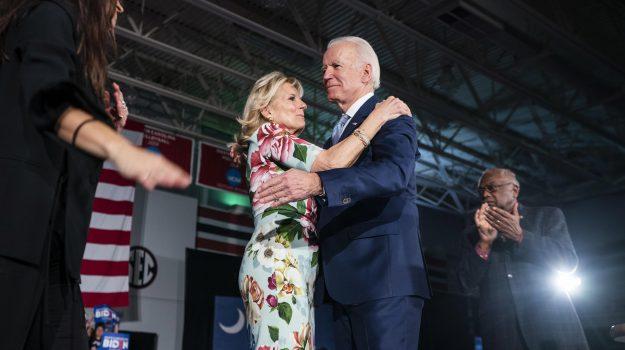 elezioni, usa 2020, Joe Biden, Sicilia, Mondo
