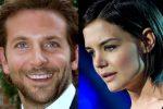 Bradley Cooper e Katie Holmes, dall'America un nuovo gossip: i due stanno insieme?