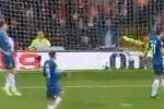 FA Cup: 5 motivi per vedere Chelsea-Liverpool
