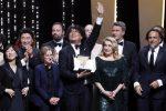 Coronavirus: se Cannes si ferma per l'emergenza, Venezia resiste