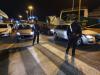 """Ancora sbarchi non autorizzati a Messina, l'attacco di De Luca: """"Sullo Stretto verifiche solo formali"""""""