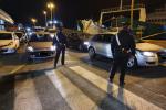 """Ancora sbarchi non autorizzati a Messina, De Luca: """"Sullo Stretto verifiche solo formali"""""""