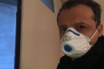 """Coronavirus, De Luca: """"A Messina chiudiamo tutto per tre settimane, oggi l'ordinanza"""""""