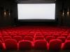 """Coronavirus, Cultura Italiae a Conte: """"Teatro e cinema non possono fermarsi"""""""