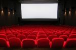 Paura da Coronavirus, a Messina economia in ginocchio: cinema, teatri e alberghi vuoti