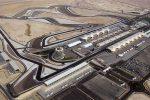 Formula 1, rinviati anche i Gran Premi del Bahrain e del Vietnam