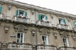 Focolaio nella casa di riposo a Messina, 20 gli anziani positivi al Coronavirus