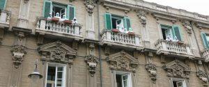 """Focolaio nella casa di riposo di Messina, la direttrice: """"Si potevano salvare tante vite"""""""