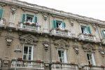 Coronavirus nella casa di riposo di Messina, i nuovi positivi all'ospedale di Barcellona
