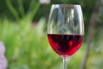 Con i dazi è caos per l'export del vino