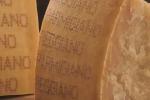 Consorzio Parmigiano Reggiano valorizza lunghe stagionature