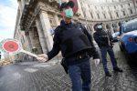 Roma, Palermo, Messina: la guerra di decreti e ordinanze sul Coronavirus