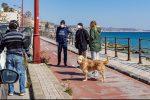 Cosa (non) si può fare a Messina ai tempi del Covid19: la guida