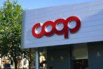 Coronavirus, Gruppo AZ chiude tutti i punti vendita Coop-Ipercoop in Calabria il 5 e il 12 aprile