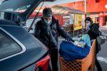 Italia blindata e impaurita per il Coronavirus: esodi e nuovi contagi