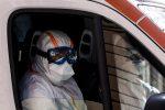Epidemia da Coronavirus, Messina sorvegliata speciale per il nuovo focolaio